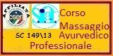 corso-massaggio-professionale
